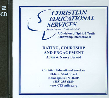 whats the point of dating christian Question: what is the difference between dating and courting answer: dating and courtship are two methods of beginning relationships with the opposite sex while there are non-christians who date with the intention of having a series of intimate physical relationships, for the christian this is.